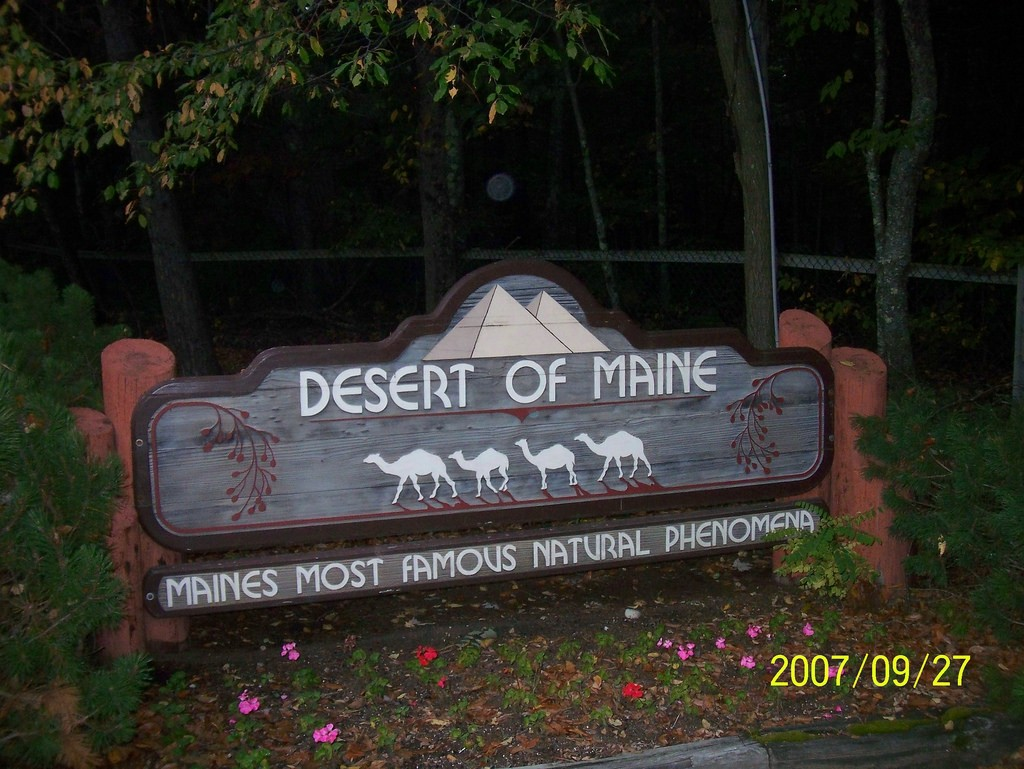 small-town-maine